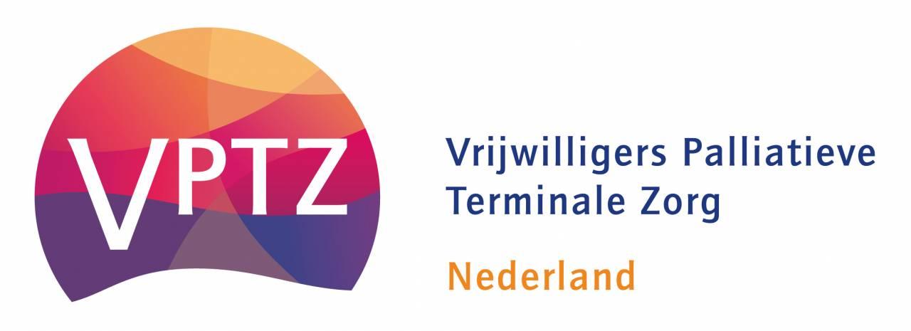 logo VPTZ