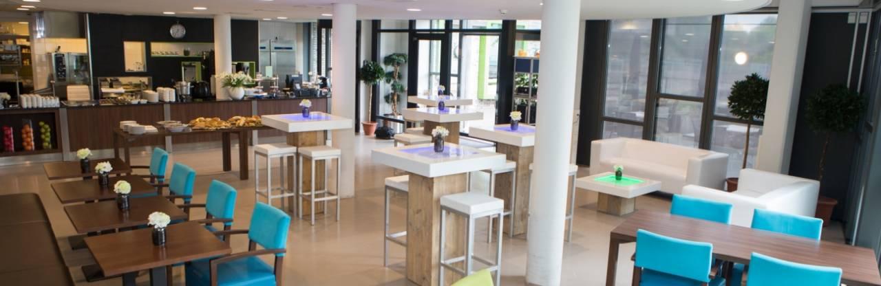Grand café Opella
